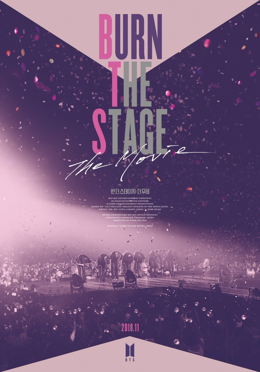 BTS-Burn-the-Stage-1
