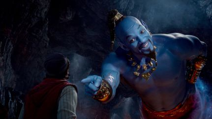 aladdin-will-smith-genie-disney-mena-massoud-1549873370