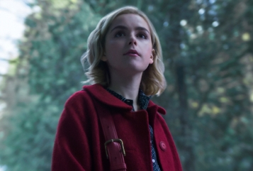 chilling-adventures-of-sabrina-series-premiere
